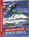 2004wf_dvd.jpg