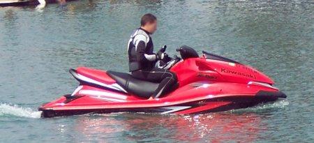 2007_kawasaki_jetski_rd.jpg