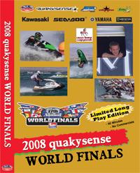 2008_WORLDFINAL_DVD.jpg