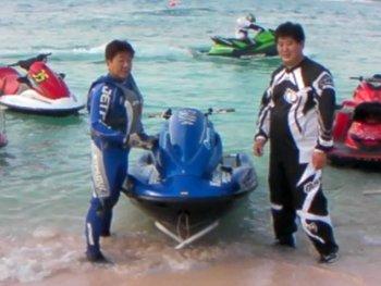 2008miyako.jpg