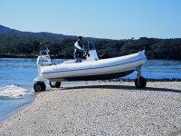 Amphibious5.jpeg