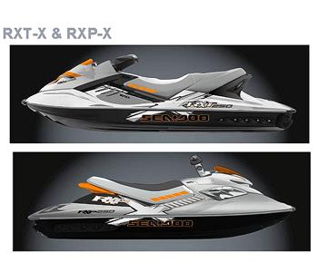 RXP-X-RXT-X-1.jpeg