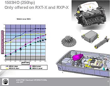 RXP-X-RXT-X-2.jpeg