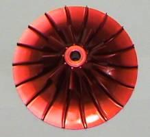 RXPXwheel.jpg