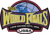 WF_2005_logo.jpeg