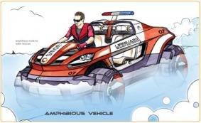 amphibious.jpg