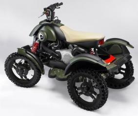 four-wheelext.jpg