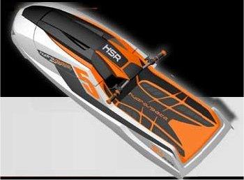 hydrospacet.jpg