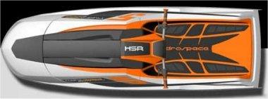 hydrospacey.jpg