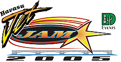 logo_dsm_250.jpeg