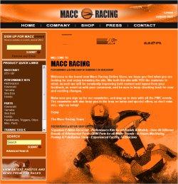 maccracingfeb.jpg