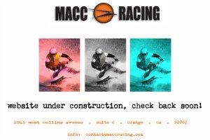 maccracinweb.jpg