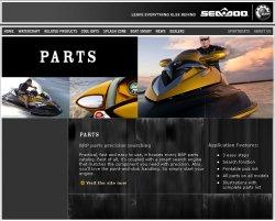 seado_parts.jpg