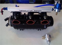 turbotechfecon2.jpg