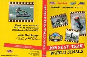 wf2005dvd.jpg
